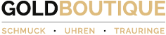 GOLDBOUTIQUE Logo